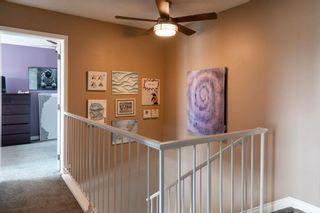 Photo 10: 18 10616 123 Street in Edmonton: Zone 07 Condo for sale : MLS®# E4247550