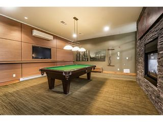 """Photo 28: 305 7428 BYRNEPARK Walk in Burnaby: South Slope Condo for sale in """"The Green"""" (Burnaby South)  : MLS®# R2489455"""