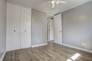 Photo 8: 507 500 Allen Street SE: Airdrie Row/Townhouse for sale : MLS®# C4303788