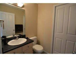 Photo 12: 21118 92A AV in EDMONTON: Zone 58 House for sale (Edmonton)  : MLS®# E3386309