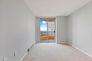 Photo 18: 1102 1245 QUAYSIDE Drive in New Westminster: Quay Condo for sale : MLS®# R2613572