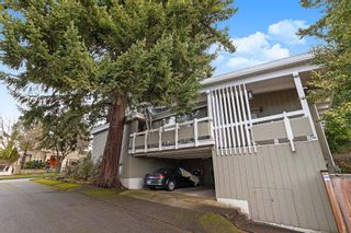 Photo 28: 1346 W 53RD Avenue in Vancouver: South Granville House for sale (Vancouver West)  : MLS®# R2540860