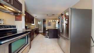 Photo 15: 41 E KING EDWARD Avenue in Vancouver: Main House for sale (Vancouver East)  : MLS®# R2618907