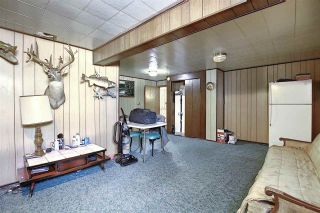 Photo 32: 12836 106 Street in Edmonton: Zone 01 House for sale : MLS®# E4247303