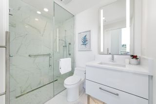 Photo 15: 571 438 W KING EDWARD AVENUE in Vancouver: Cambie Condo for sale (Vancouver West)  : MLS®# R2623147