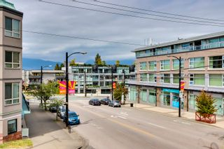 Photo 19: 3307 DUNBAR Street in Vancouver: Dunbar Retail for sale (Vancouver West)  : MLS®# C8040447