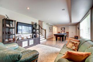 Photo 19: 34 Barnham Court in Hammonds Plains: 21-Kingswood, Haliburton Hills, Hammonds Pl. Residential for sale (Halifax-Dartmouth)  : MLS®# 202113989