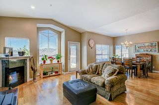 Photo 7: 1111 ORR Drive in Port Coquitlam: Citadel PQ Townhouse for sale : MLS®# R2530397