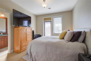 Photo 9: 3301 4036 Pritchard Drive in West Kelowna: Lake View Heights House for sale : MLS®# 10228793