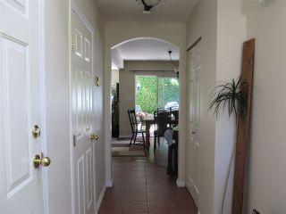 "Photo 3: 114 5711 EBBTIDE Street in Sechelt: Sechelt District Townhouse for sale in ""EBBTIDE PLACE"" (Sunshine Coast)  : MLS®# R2095959"