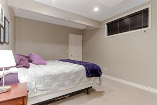 Photo 27: 152 Prestwick Manor SE in Calgary: McKenzie Towne Detached for sale : MLS®# A1121710