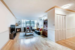 "Photo 6: 107 503 W 16 Avenue in Vancouver: Fairview VW Condo for sale in ""Pacifica"" (Vancouver West)  : MLS®# R2573070"