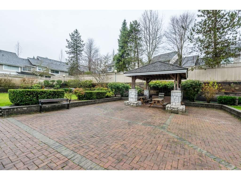 """Photo 2: Photos: 206 630 ROCHE POINT Drive in North Vancouver: Roche Point Condo for sale in """"THE LEGEND"""" : MLS®# R2235559"""