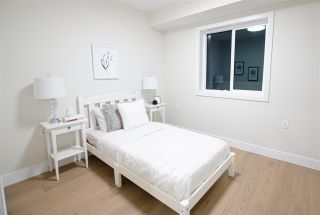 Photo 11: 2660 OXFORD Street in Vancouver: Hastings Sunrise 1/2 Duplex for sale (Vancouver East)  : MLS®# R2587175