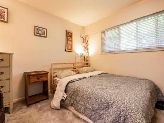 Photo 21: 1367 CHUCKART Place in North Vancouver: Westlynn House for sale : MLS®# R2570021
