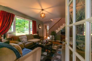 Photo 22: 29 Bridge Street in Middleton: 400-Annapolis County Residential for sale (Annapolis Valley)  : MLS®# 202119497