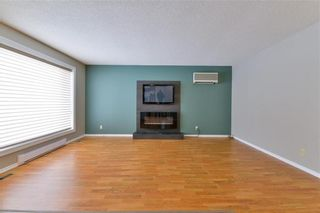 Photo 3: 184 Laurent Cove in Winnipeg: Richmond Lakes Residential for sale (1Q)  : MLS®# 202101773