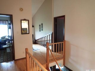 Photo 22: 10 kms SW of Meadow Lake in Meadow Lake: Residential for sale (Meadow Lake Rm No.588)  : MLS®# SK849245