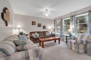 Photo 37: 2413 Catherwood Rd in : CV Merville Black Creek House for sale (Comox Valley)  : MLS®# 861013