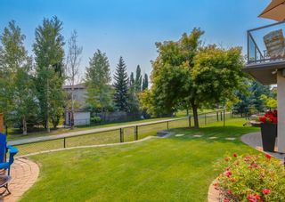 Photo 45: 53 Tuscany Meadows Place NW in Calgary: Tuscany Detached for sale : MLS®# A1130265