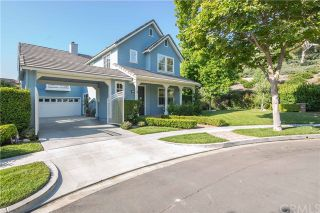 Photo 28: 7 Vinewood Lane in Ladera Ranch: Residential for sale (LD - Ladera Ranch)  : MLS®# OC19152082