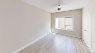 Photo 4: 202 280 Island Hwy in VICTORIA: VR View Royal Condo for sale (View Royal)  : MLS®# 823228