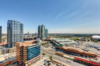 Photo 25: 1905 210 15 Avenue SE in Calgary: Beltline Apartment for sale : MLS®# A1140186