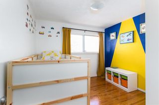 Photo 11: 92 Lennox Avenue in Winnipeg: Residential for sale (2D)  : MLS®# 202108334