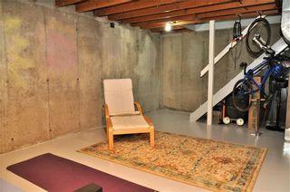 Photo 24: 414 REGAL Park NE in Calgary: Renfrew House for sale : MLS®# C4178136