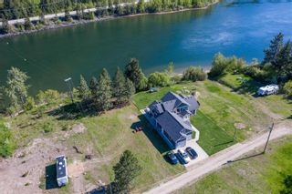 Photo 35: Lot 181-10 Little Shuswap Lake Road, in Chase: House for sale : MLS®# 10190948