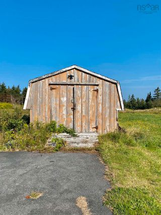 Photo 31: 5440 Highway 3 in Shag Harbour: 407-Shelburne County Residential for sale (South Shore)  : MLS®# 202122324