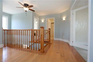 Photo 9: 10 Robert Street in Milton: Old Milton House (2-Storey) for sale : MLS®# W3846461