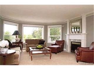 Photo 2:  in VICTORIA: VR Prior Lake House for sale (View Royal)  : MLS®# 371262