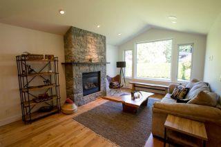 """Photo 7: 2594 PORTREE Way in Squamish: Garibaldi Highlands House for sale in """"GARIBALDI HIGHLANDS"""" : MLS®# R2189837"""
