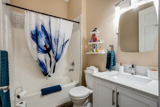 Photo 15: 582 Fairways Crescent NW: Airdrie Detached for sale : MLS®# A1143873