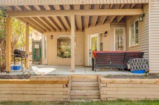 Photo 40: 5 ONESTI Place: St. Albert House for sale : MLS®# E4260967