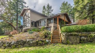 Photo 77: 3070 Nelson Rd in : Na Cedar House for sale (Nanaimo)  : MLS®# 872050