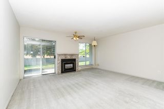 """Photo 15: 39 8533 BROADWAY Street in Chilliwack: Chilliwack E Young-Yale Townhouse for sale in """"BEACON DOWNS"""" : MLS®# R2602554"""