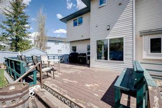 Photo 41: 3616 31A Street in Edmonton: Zone 30 House for sale : MLS®# E4244166