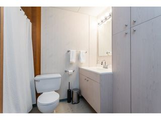 Photo 28: 33275 CHERRY Avenue in Mission: Mission BC House for sale : MLS®# R2580220