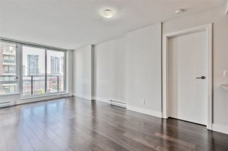 """Photo 9: 617 1088 RICHARDS Street in Vancouver: Yaletown Condo for sale in """"RICHARDS LIVING"""" (Vancouver West)  : MLS®# R2510483"""