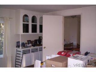 Photo 8: 28B 6947 W Grant Rd in SOOKE: Sk John Muir Manufactured Home for sale (Sooke)  : MLS®# 493162
