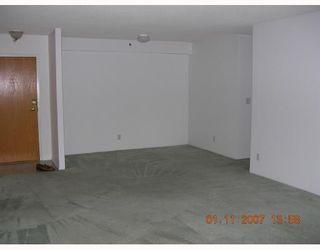 Photo 3: 803 551 AUSTIN Avenue in Coquitlam: Coquitlam West Condo for sale : MLS®# V676034