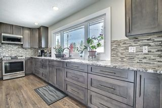 Photo 2: 11424 Wilkes Road SE in Calgary: Willow Park Detached for sale : MLS®# A1149868
