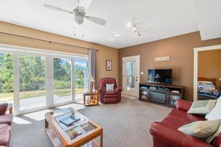 Photo 32: 15 2990 Northeast 20 Street in Salmon Arm: THE UPLANDS House for sale : MLS®# 10201973