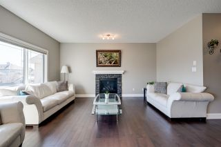 Photo 4: 7741 GETTY Wynd in Edmonton: Zone 58 House for sale : MLS®# E4238653