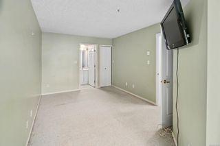 Photo 13: 107 689 Bay St in : Vi Downtown Condo for sale (Victoria)  : MLS®# 874219