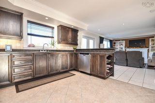 Photo 5: 70 Melanson Lane in Brookside: 40-Timberlea, Prospect, St. Margaret`S Bay Residential for sale (Halifax-Dartmouth)  : MLS®# 202125369