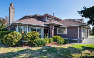 Main Photo: 3651 CUNNINGHAM Drive in Richmond: West Cambie House for sale : MLS®# R2618178
