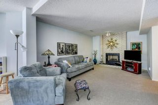 Photo 9: 255 Hawkview Manor Circle NW in Calgary: Hawkwood Detached for sale : MLS®# A1087038